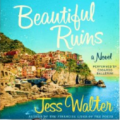 Cover-of-Beautiful-Ruins