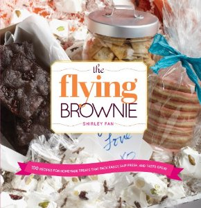 Flying Cooking Reviews | June 15, 2013