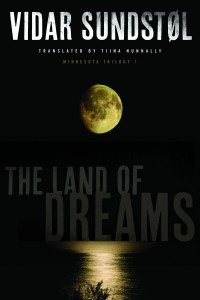 Land of dreams 200x300 Fall & Winter Wonderland: Trade Titles Coming From the University Presses