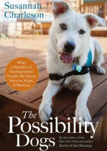 PossibilityDogs 212x300 Science & Technology Reviews | June 15, 2013