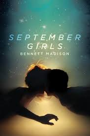 September Girls Murderous Monologs, Dying Suns, and a Library Deluge | What We're Reading