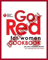 american heart Nonfiction Previews, December 2013, Pt. 1: Six Books for Improved Fitness