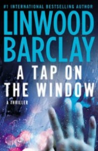 barclay062113 196x300 Xpress Reviews: Fiction | First Look at New Books, June 21, 2013
