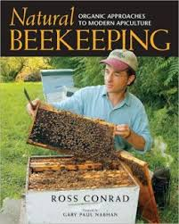 beekeeping Science & Technology Reviews | June 1, 2013