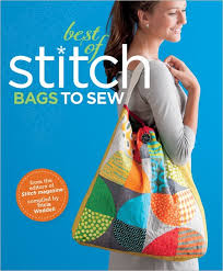 best of stitch Crafts & DIY Reviews | June 15, 2013