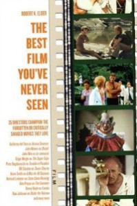 bestfilm062113 199x300 Xpress Reviews: Nonfiction | First Look at New Books, June 21, 2013