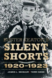 busterkeaton062813 Xpress Reviews: Nonfiction | First Look at New Books, June 28, 2013