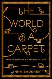 carpet Sneak Preview: 12 Unexpected Titles Youll Discover at ALA