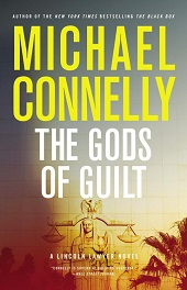 connellymichael Fiction Previews, December 2013, Pt. 1: Big Commercial Fiction from Connelly to Weldon