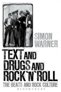 drugsrockandroll062813 199x300 Xpress Reviews: Nonfiction | First Look at New Books, June 28, 2013