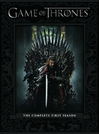 gameofthrones0612 HBOs Game of Thrones | RA Crossroads