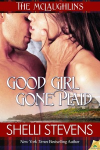 goodgirl061413 Xpress Reviews: E Originals | First Look at New Books, June 14, 2013