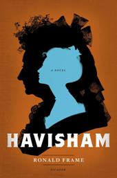 havisham A Last Minute Look at Some Important Fall Titles, with Authors Ranging from Lee Smith to Reggie Jackson