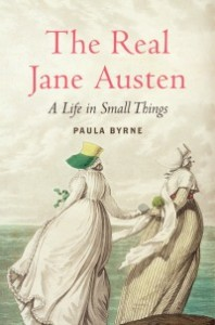 janeausten061413 198x300 Xpress Reviews: Nonfiction | First Look at New Books, June 14, 2103