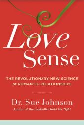 lovesense Nonfiction Previews, Dec. 2013, Pt. 2: Sports Stars, Classical Music, & Anxiety