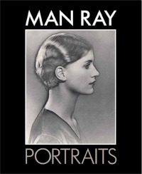 manray0614131 Xpress Reviews: Nonfiction | First Look at New Books, June 14, 2103
