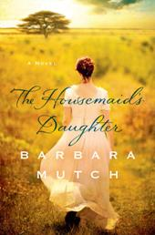 mutch Barbaras Picks, Dec. 2013, Pt. 2: Data Mining, Gold, Suspense, Fiction in Translation, & a Big Debut Novel