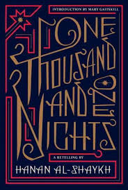 onethousand Fiction Reviews | June 15, 2013
