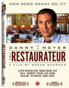 restaurateur 234x300 Media News Briefs | June 15, 2013