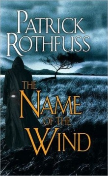 rothfuss Pop Culture Advisory: Game of Thrones