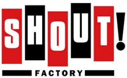 shoutfactorynewsletter6 Shout! Factory: Indie DVD Distributor Spotlight | Media Feature
