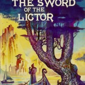Sword of the Lictor