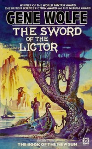 sword of the lictor 185x300 Murderous Monologs, Dying Suns, and a Library Deluge | What We're Reading