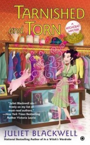 tarn 186x300 Mass Market Paperbacks of Note | June 15, 2013