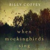 whenmockingbirds