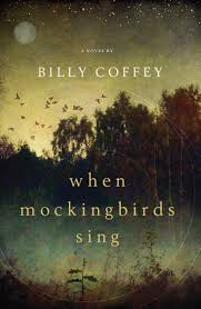 whenmockingbirds Christian Fiction Reviews | June 15, 2013