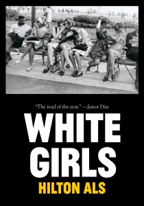 whitegirls cover4 210x300 White Girls and Dead Dogs | What Were Reading