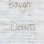 Bough Down