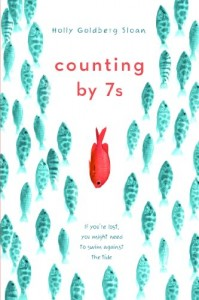 Counting by 7s 199x300 Macho Classics, Mean Wit, and Maria Semple | What Were Reading