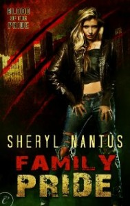 FamilyPride070513 189x300 Xpress Reviews: E Originals | First Look at New Books, July 5, 2013