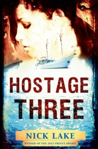 Hostage Three 198x300 Logos, Lost Films, and the Life of Montaigne | What Were Reading
