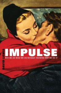 Impulse 198x300 Fall & Winter Wonderland, Part Two: More Trade Titles Coming from University Presses