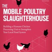 MobilePoultry