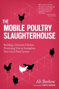 MobilePoultry 199x300 Counting Your Chickens | July 2013