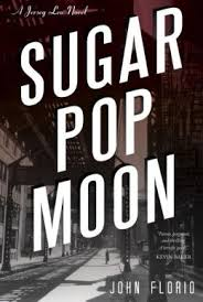 Sugarpopmoon Mystery Reviews | July 2013