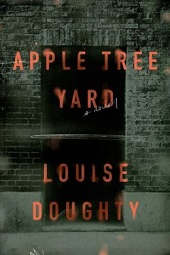 appletree Fiction Previews, Jan. 2014, Pt. 2: 12 Outstanding New Voices To Consider