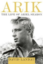 arik Nonfiction Previews, Jan. 2014, Pt. 5: History from the Tudors to Ariel Sharon