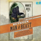 betweenmanandbeast0717