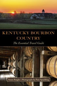bourbon 200x300 Fall & Winter Wonderland, Part Two: More Trade Titles Coming from University Presses