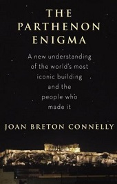 connellyjoan Nonfiction Previews, Jan. 2014, Pt. 2: the Parthenon, the Staple Singer, Great Gatsby Inspiration, & More