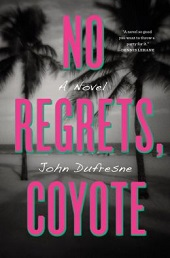 coyote Shoot Between the Lines: Mystery Writers Reveal All | ALA 2013