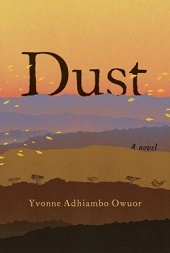 dust Fiction Previews, Jan. 2014, Pt. 2: 12 Outstanding New Voices To Consider