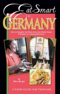eatsmartgermany072613 193x300 Xpress Reviews: Nonfiction | First Look at New Books, July 26, 2013