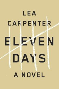 eleven days Fiction Reviews | July 2013