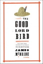 goodlordbird0717 Xpress Reviews: Fiction | First Look at New Books, July 19, 2013