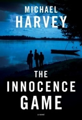 harvey Shoot Between the Lines: Mystery Writers Reveal All | ALA 2013